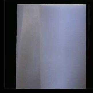 Stiff-as-board 1m sheet-0