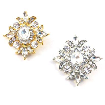 Jewel Centres-0