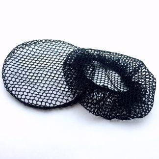 mesh bun net