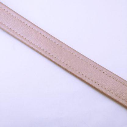 Rose Gold browbands-0