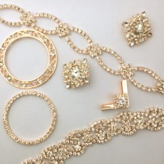 Rose Gold Products